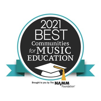 CLSD NATIONAL MUSIC RECOGNITION