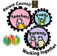 PARENT COUNCIL IS GETTING READY FOR THE 2018-2019 SCHOOL YEAR!