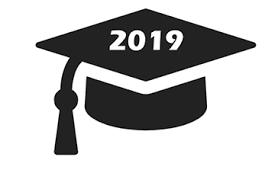Senior Activities & Graduation