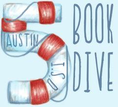 5 Book Dive