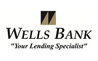 WELLS BANK