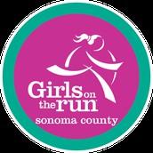 Girls on the Run 2017