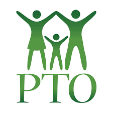 PTO Executive Board for 2018-2019