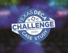 Case Study Challenge (Sep 15th - Nov 9th)