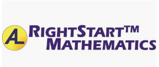 This Week's Curriculum Spotlight: RightStart Math