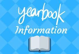 2109-2020 Yearbooks