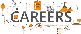 BHS New Career TREKS Website