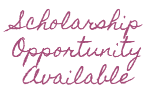 Bloomingdale School District 13 Parent Teacher Scholarship Application