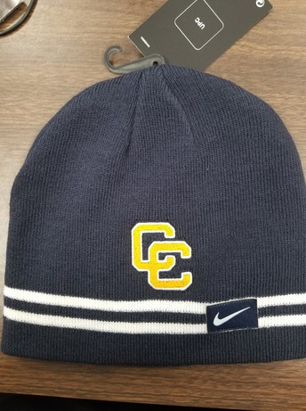 Nike Beanies for Sale!
