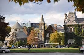 University of Toronto Pre-College