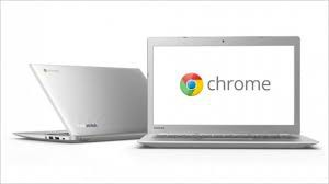Do you qualify for a free chromebook?