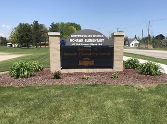 Mohawk Elementary