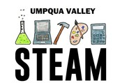 Attention STEAM educators!