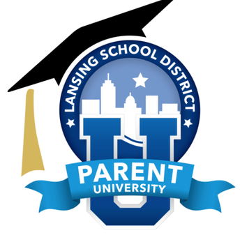 Click on the title above to go to the Parent University Website