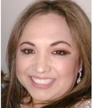 Brenda E. Gutierrez
