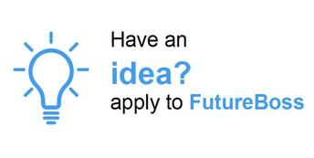 Future Boss Entrepreneurship Training & Competition