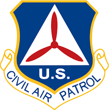 (Almost) Free STEM Kits from the Civil Air Patrol