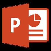 Option 2: PowerPoint Presentation