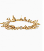 Renegade bracelet