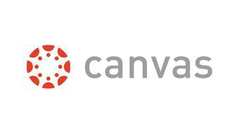 What if my student forgot how to access Canvas to find his/her courses?