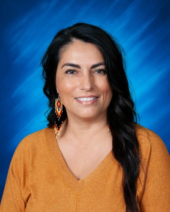 Feature Column - Native American Heritage Month