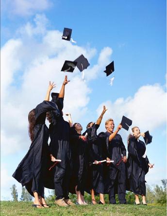Senior IGC Students/ and EOC Exam info