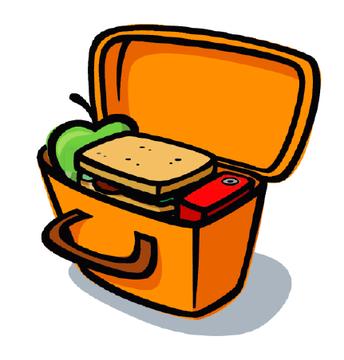 Food Services During Spring Break