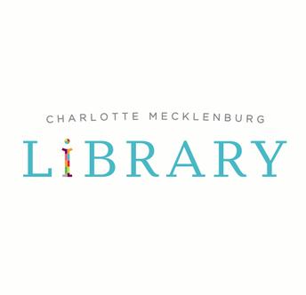 Mecklenburg Public Library Winter Break Events