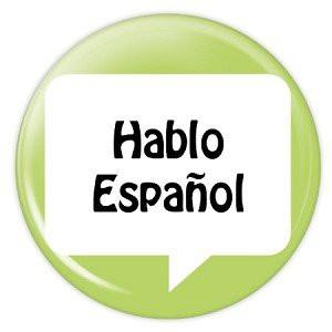 SURVEY:  FAMACHA© for Spanish Speakers