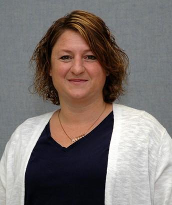 Behavior Strategist-Vanessa Jorgensen