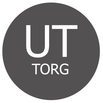 UT-torg