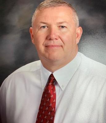 Scott Goodwin