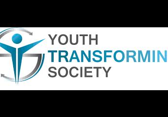 YTS SCHOLARSHIP FOR COMMUNITY SERVICE