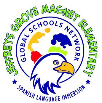 Jeffreys Grove Magnet Elementary