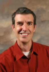 Biology Professor selected as Governor's Teaching Fellow
