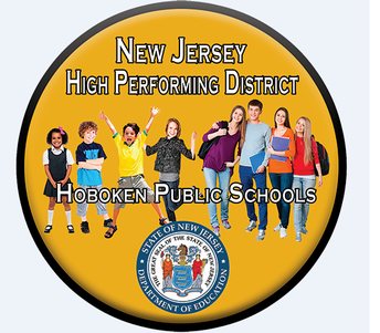 Hoboken Public Schools - A District Dedicated to Rigor, Relevance, and Relationships