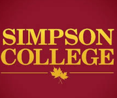 Simpson College STEM Day