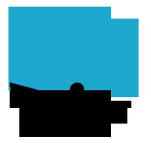 NUEVA PLATAFORMA- NAVIANCE