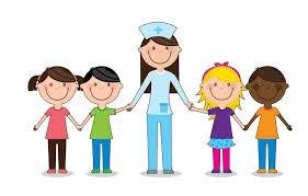 Nurses Nook