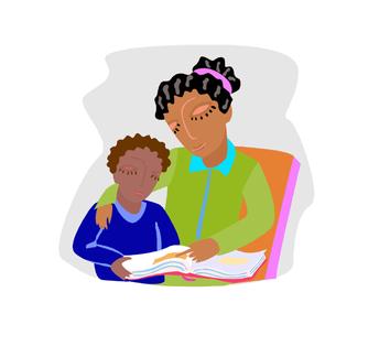 Parent University Parent Workshop -Tues.; 6 pm