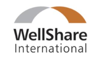 WellShare International Bridge to Health 2020