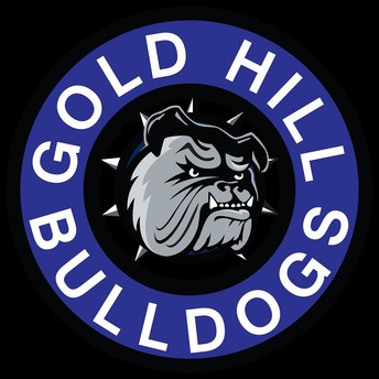 Wear Blue and Black or your GHMS gear Monday!