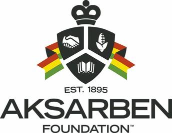 Internship Opportunities | AKSARBEN