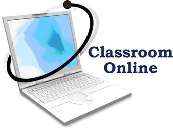 LSR-7 Online Academy Virtual Meet the Teacher Night