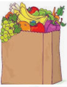 Free Summer Groceries for ALL  Harmony Hills Students