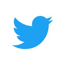 Don't forget to RockBOLD Tweet!