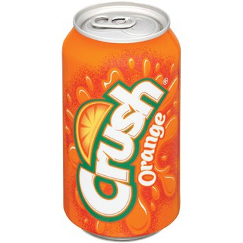 Crush Grams - FBLA
