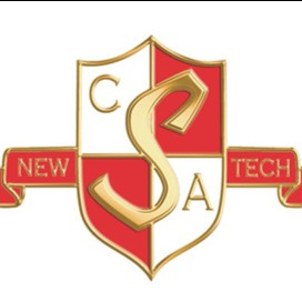 Columbus Signature Academy New Tech High School profile pic