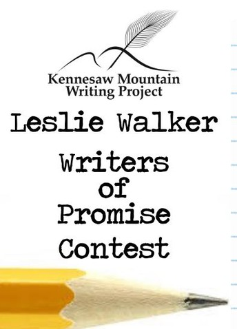 Kennesaw Mountain Writing Project