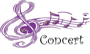 Winter Chorus & Strings Concert